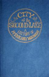 city_of_the_second_lake